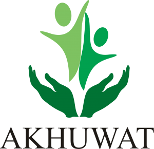 Akhuwat Foundation Partner Essay Contest